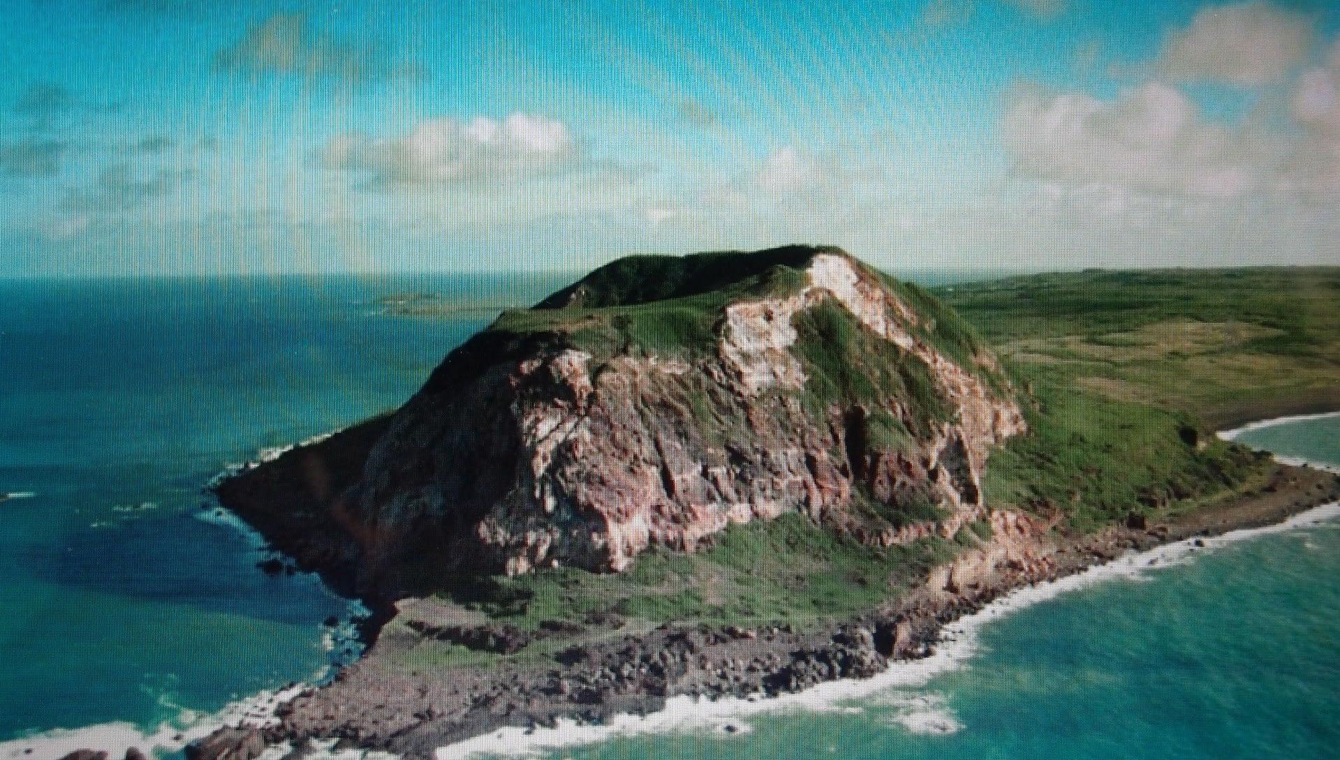 【悲報】「世界で最も危険な火山」1位に日本の火山が選出さ ...