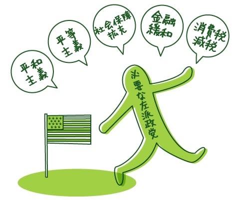 2018 08 22 自民党総裁選と消費税(森永卓郎)【保管記事】