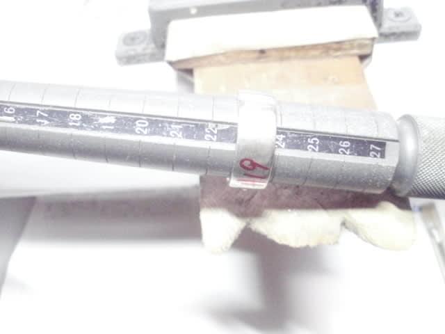 Pb060020