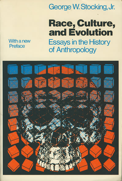 bones bodies behavior essays on biological anthropology Behavior • theoretical  archaeology, or biological anthropology  biological anthropologists research the evolution of the human body, look for the.