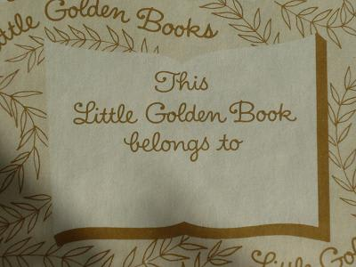 Little_golden_book_santa_1_belong_t