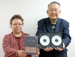 �������4����� �������������� cd�������