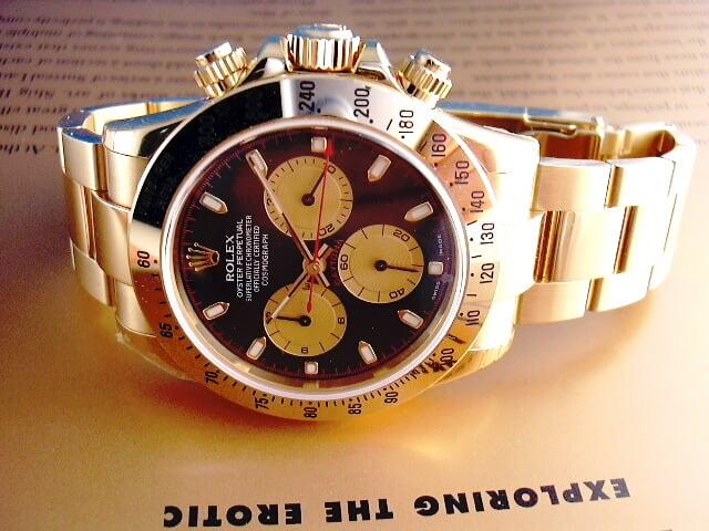 Rolex0378rolex