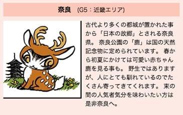 Gotouchinara