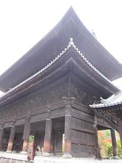 nanzenji2