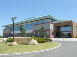 練習施設・クラブハウス等について3 【J特】 - J OKAYAMA ~岡山 ...