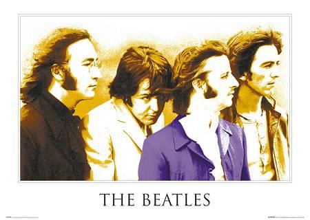 Beatlesthe19684900267