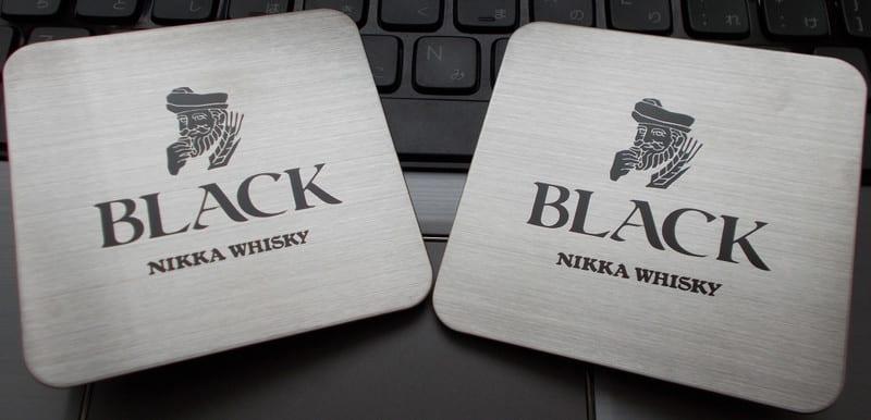 Nikka_coaster_02