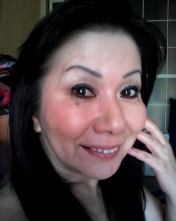 serena williams naked leaked