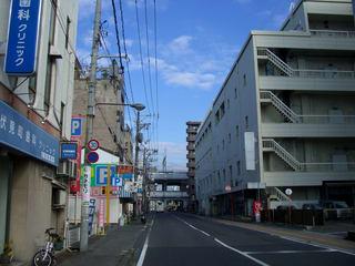 NTT西日本中国営業部2