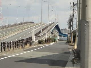 大橋直松 - JapaneseClass.jp