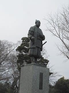 okazakijo2