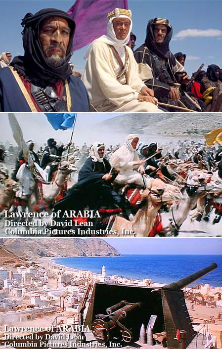 アクアコンパス 3   世界の歴史、社会、文化、心、読書、旅行など。