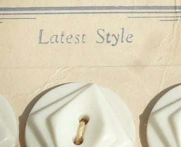 Latest_style_latest_style