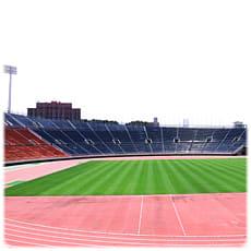 「「なぜ東京でオリンピック?」の疑問に迫る」の質問画像