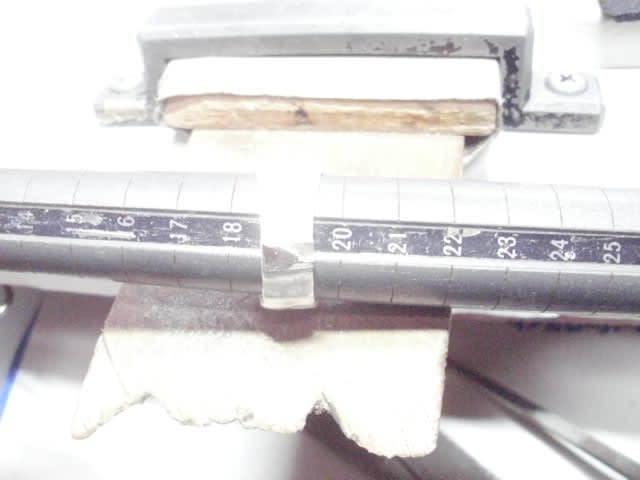 P5060012