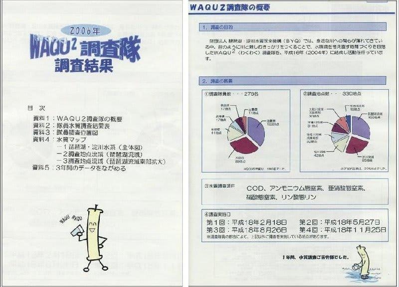 Suisitu_houkokusho_2006_2