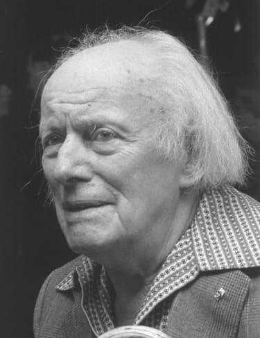 Paul Delvaux 1897 ~ 1994