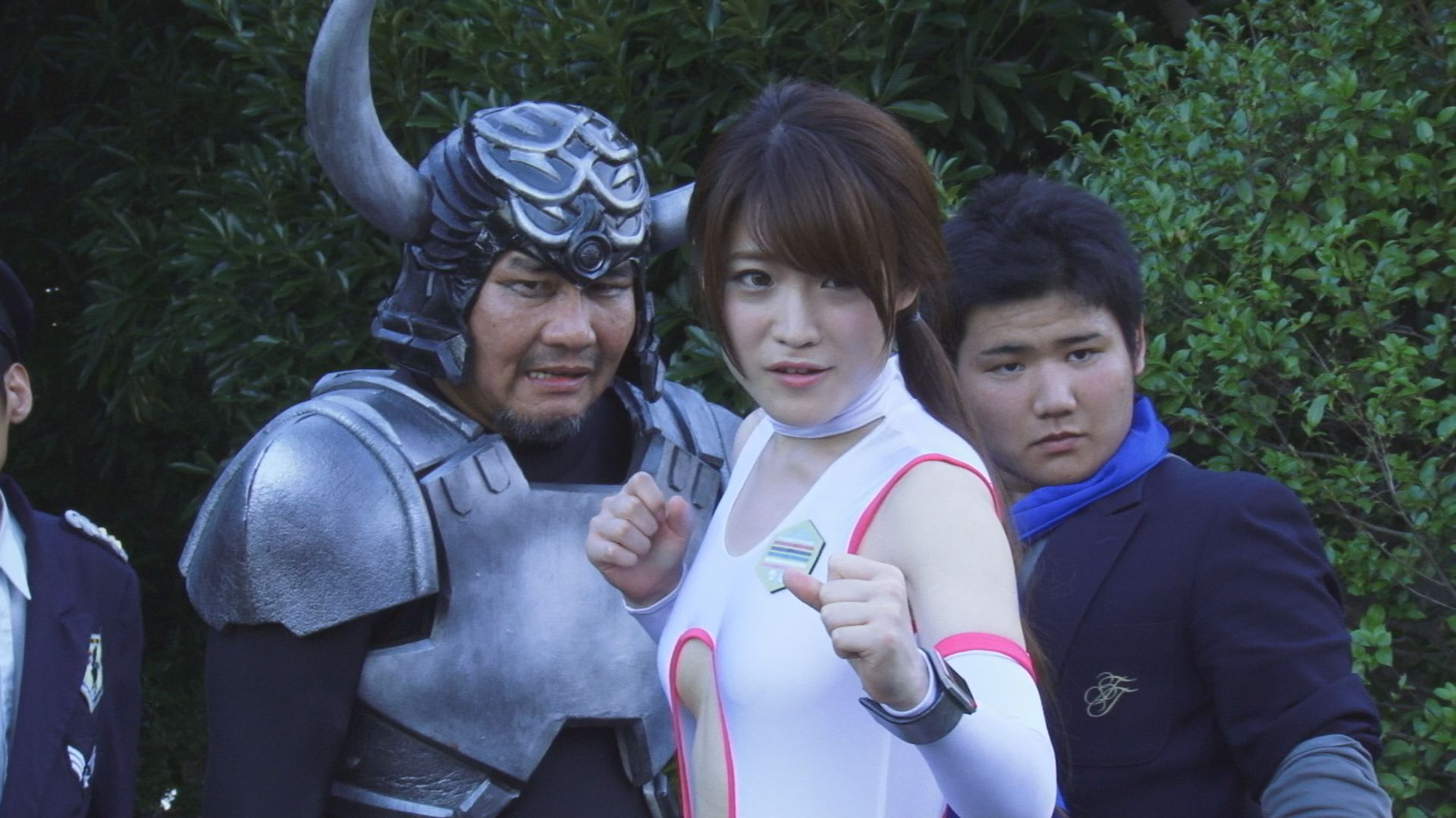 Images of ガルア - JapaneseCla...