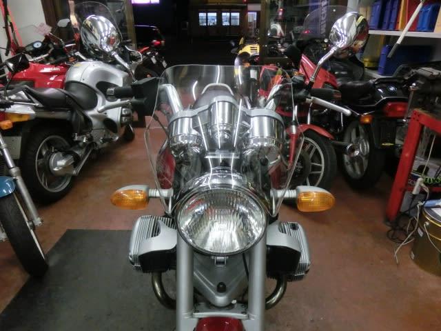 Cimg5700