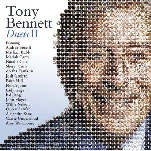 Tonny_b