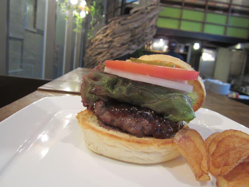 Burger24_209