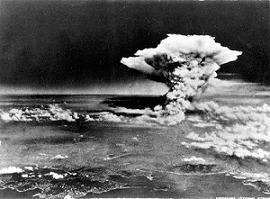 2015 02 27 まさかの坂【わが郷】原爆投下