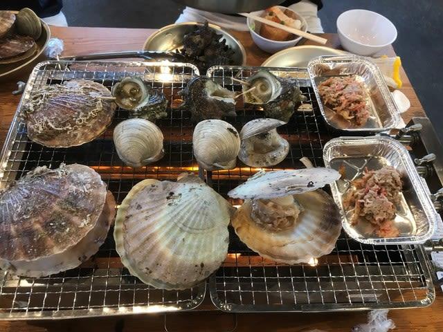 千葉で浜焼き食べ放題の安い店!おすすめの5店! …