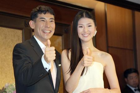 悲劇】 朝鮮人嫁を娶った末路 その1 , 負け豚の遠吠え