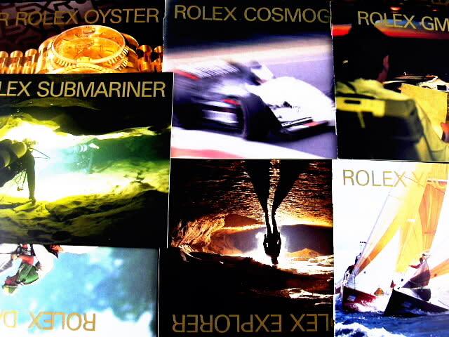 Rolex1096rolex