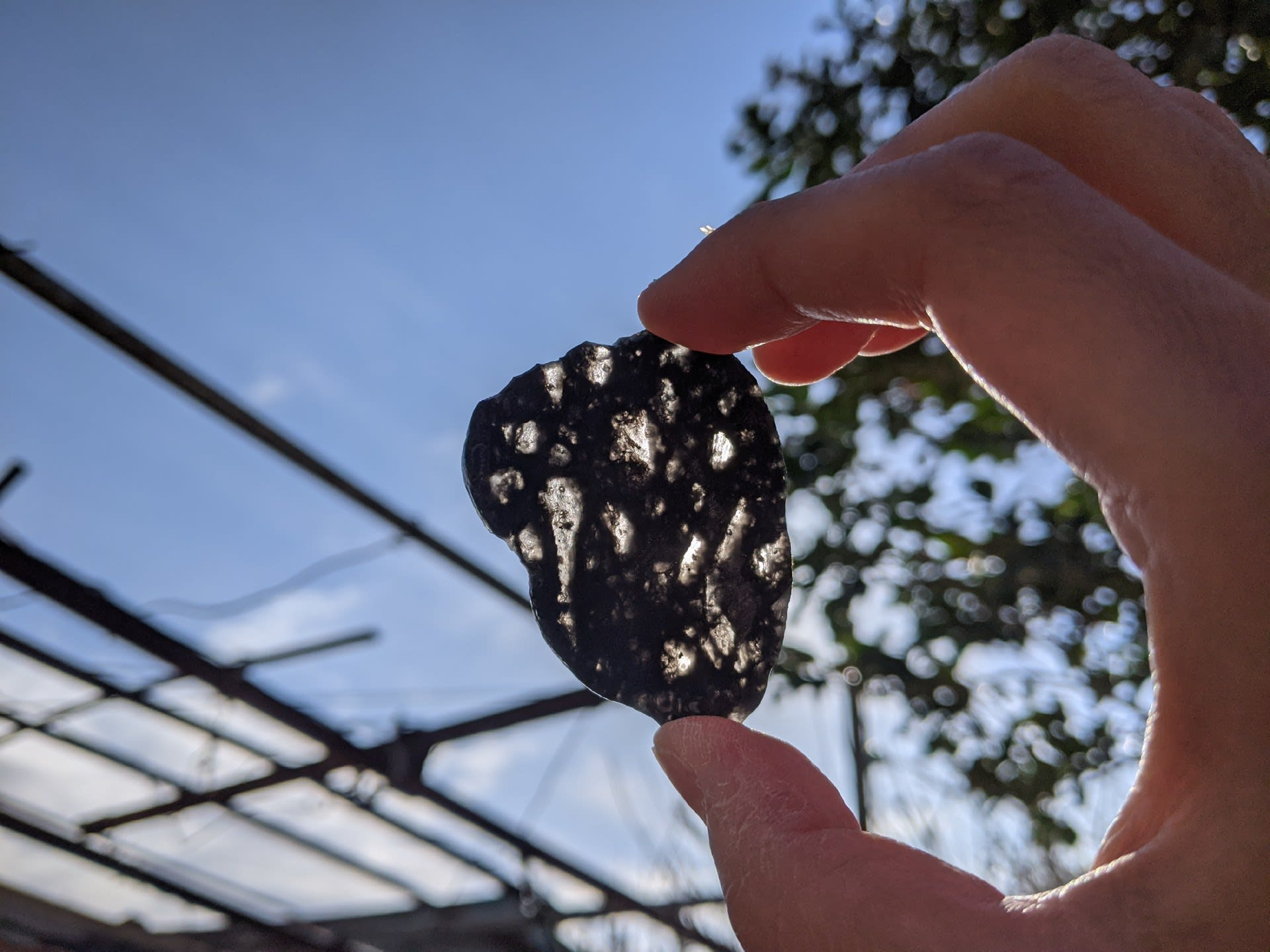 ――神津オブシディアンラボでイチオシの商品とその理由を教えてもらえますか?