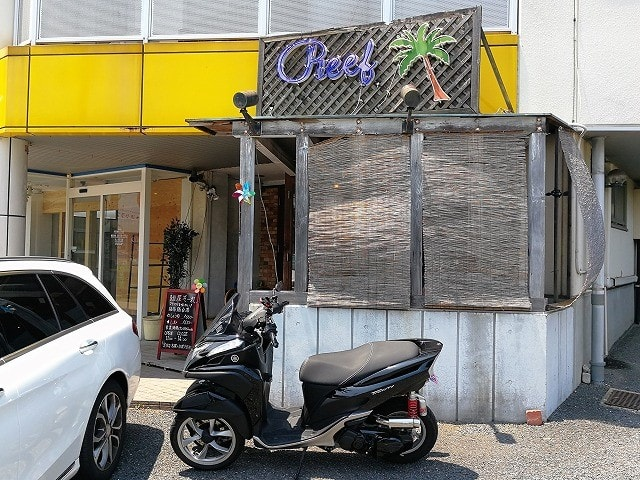 「横浜市青葉・旭・港北・都筑・緑」のブログ記事一覧-GG ...