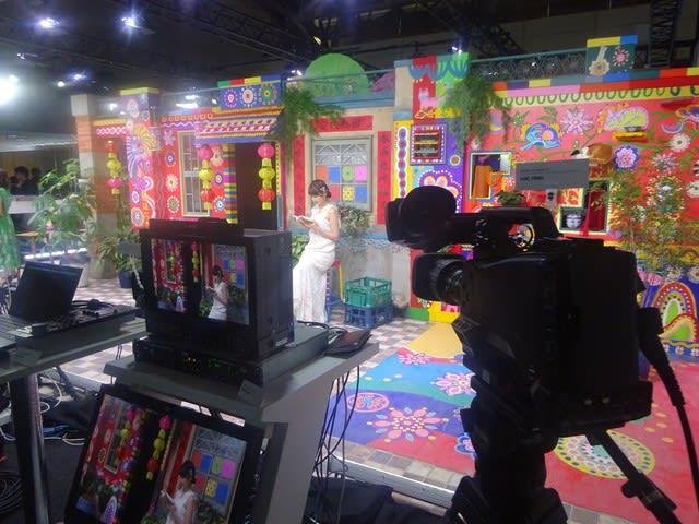 新4K8K衛星放送 番組表 今週のイチオシ! NHK4K8K BSフジ BS TBS