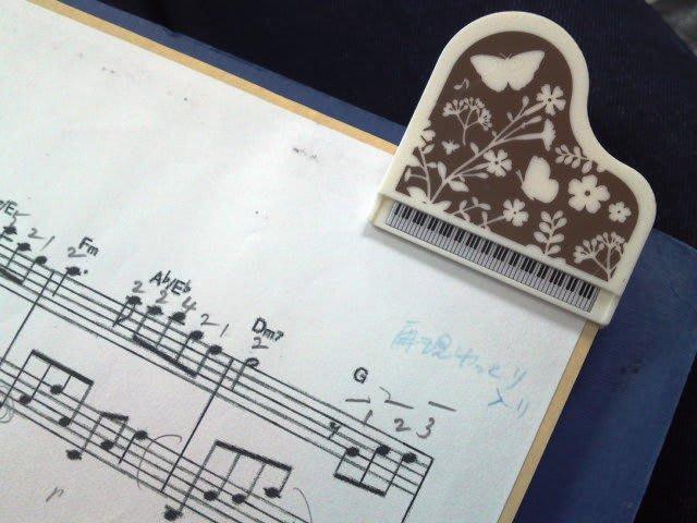 131025_piano
