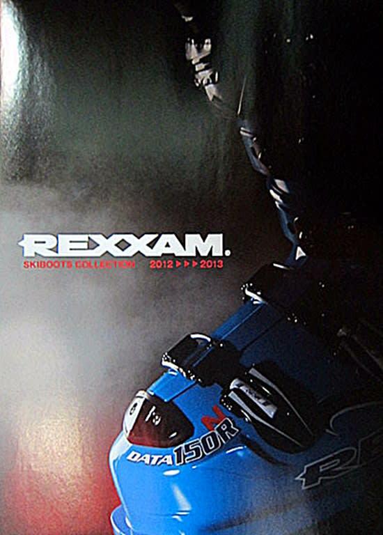 Rex01