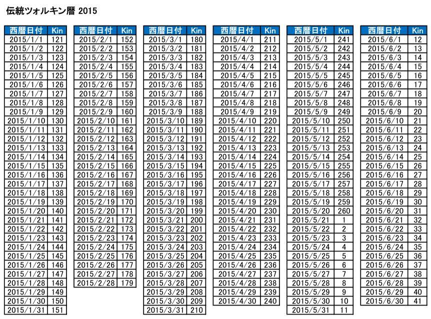無料 本 pdf