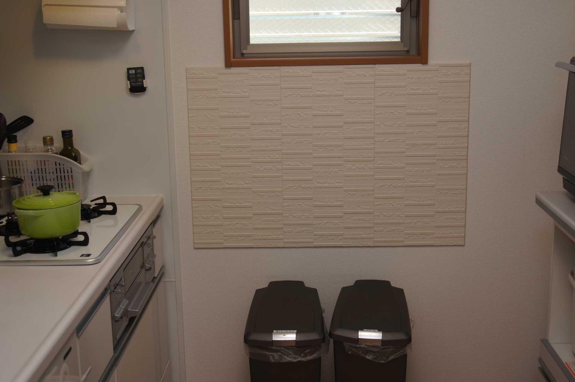 Diy - Aplicacion de microcemento en paredes ...