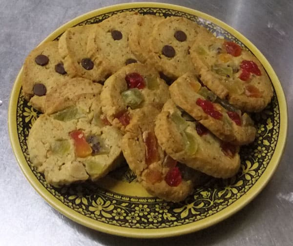 Cookie130924858