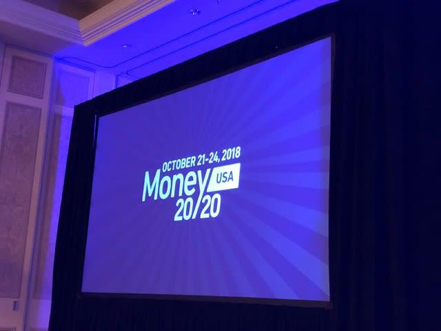 金融業界に革命を起こすmoney 20 20 2018 usa 後編 イノベーション