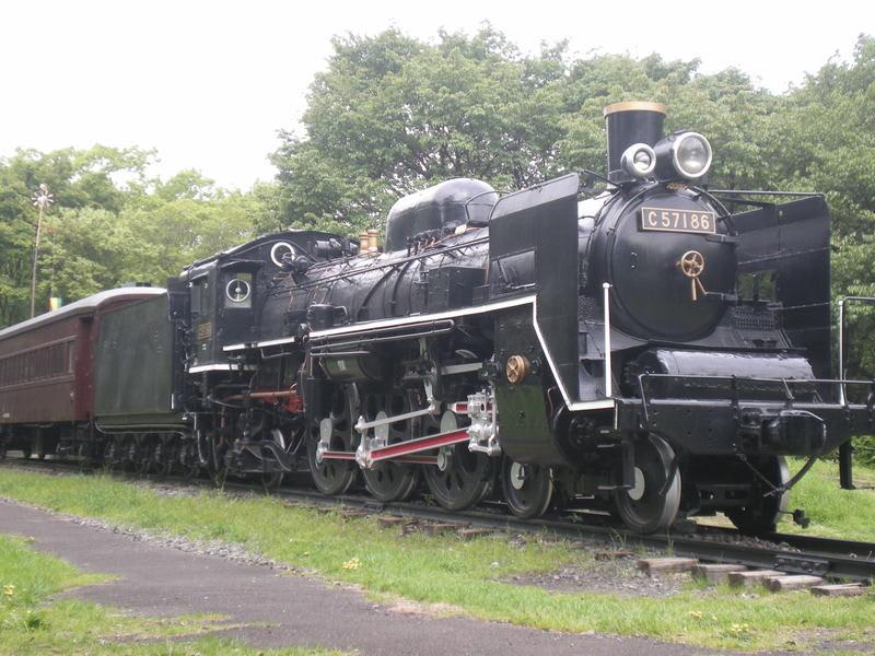 Dscn3332