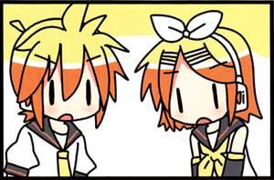 Chibi_miku_san_01_p096