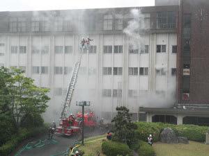 三重中京大学