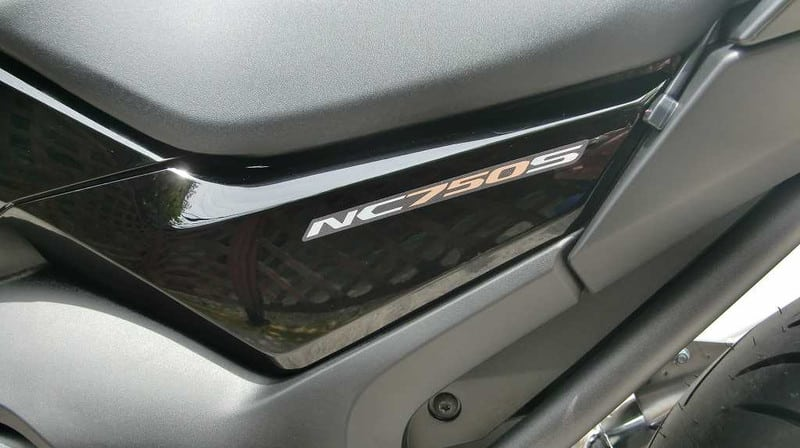 Nc004