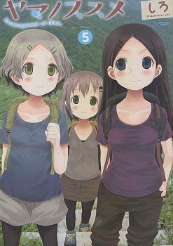 https://blogimg.goo.ne.jp/user_image/21/a9/03560d7a3d5970b79b04ab158cb903d4.jpg?random=040b25758f05188824184e8ff2c30526