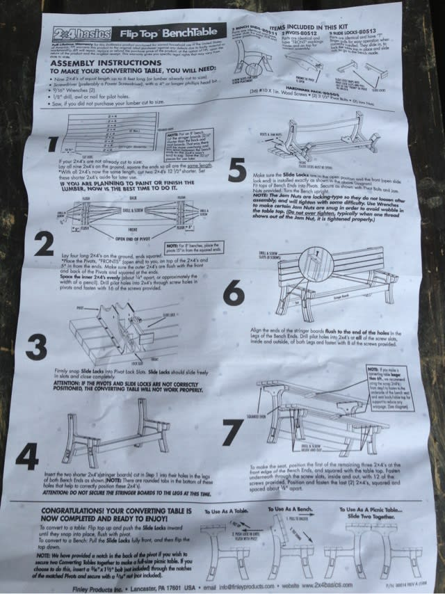 Amazing Flip Top Bench Table 100 Machost Co Dining Chair Design Ideas Machostcouk