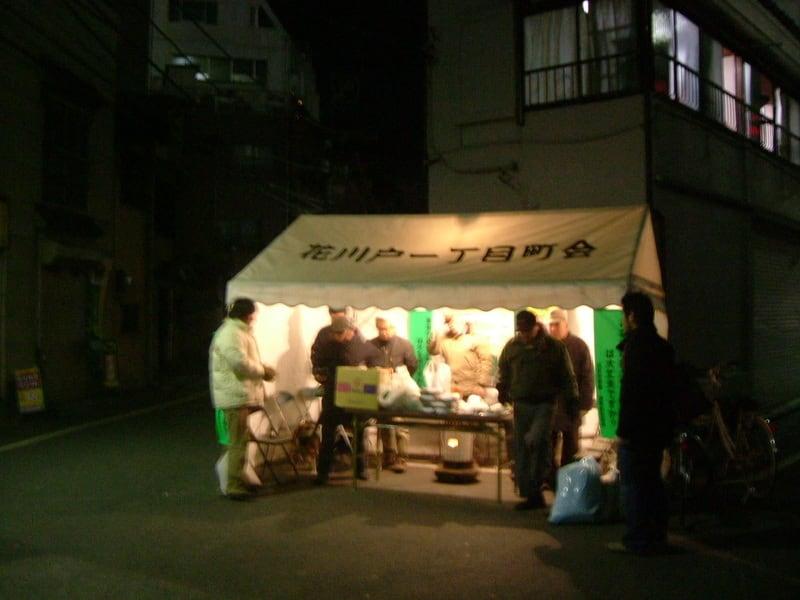 1227yomawari_003