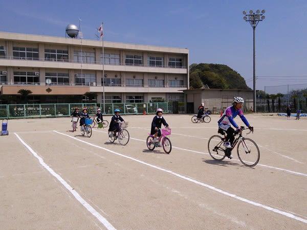 """OCA """"尾道サイクリング協会"""""""