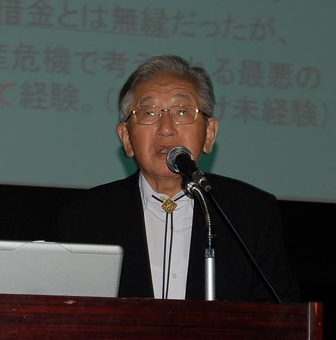 2011年3月のブログ記事一覧-関西...
