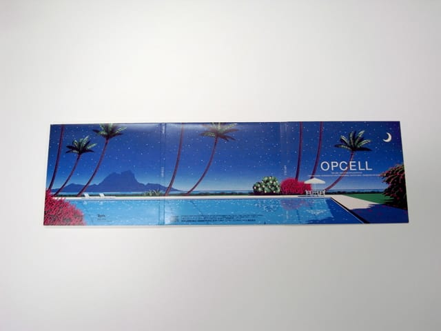 Opcell_02