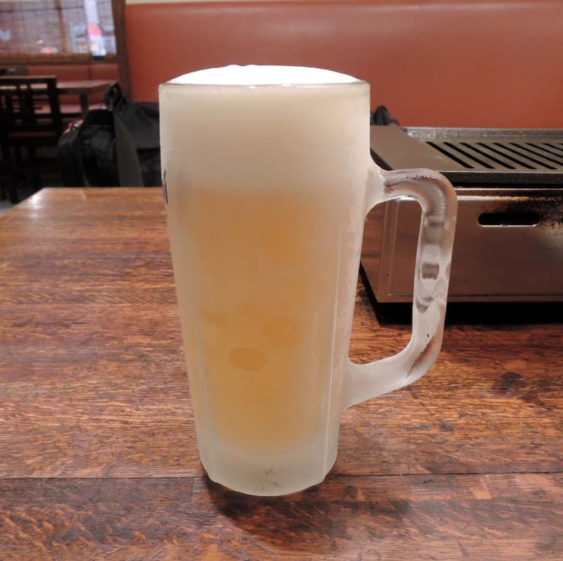 Very_cold_draft_beer